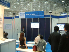 photo2005_1006_152526AA