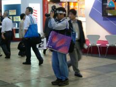 photo2005_1006_165844AA