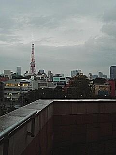 051018_1606~02