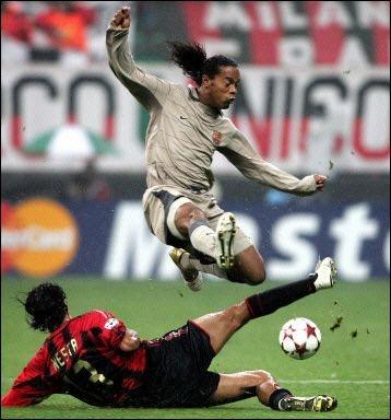 Ronaldinho191489