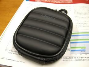 CIMG0057