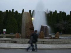 CIMG3550