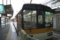 20080112-20080112-DSC_0005